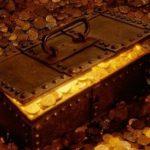 kozan.gr: Ζήτησε κι έλαβε άδεια για ανεύρεση θησαυρού σε δημόσια έκταση, 15 στρεμμάτων, στην περιοχή της Σιάτιστας