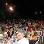 kozan.gr: Εδέσματα με σκόρδο και γλέντι με ζωντανή μουσική, στο 1ο Φεστιβάλ Σκόρδου στην Τ.Κ. Πετρανών Κοζάνης (65 Φωτογραφίες & Βίντεο)