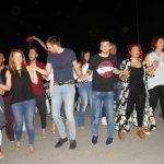 kozan.gr: Ποντιακή βραδιά  διοργάνωσε, το βράδυ της Παρασκευής 20/7, ο Πολιτιστικός Σύλλογος «Διγενής Ακρίτας» (Φωτογραφίες & Βίντεο)