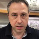 """kozan.gr: """"Αγώνας δρόμου"""" από Εμπορικό σύλλογο και δήμο για να αποκτήσει Open Mall η Κοζάνη – Θα πρέπει να συμφωνήσει το 70% των ιδιοκτητών των εμπορικών καταστημάτων – Τι λέει ο Πρόεδρος του Ε.Σ. Κοζάνης Αθανάσιος Δραγατσίκας  (Bίντεο)"""