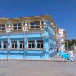 Δήμος Κοζάνης: Σε πλήρη εξέλιξη η εκτέλεση τριών ιδιαίτερα σημαντικών έργων ενεργειακής αναβάθμισης