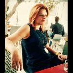 kozan.gr: Η ΑΜΚΕ «Κων/νος Σιαμπανόπουλος ο Κοζανίτης» φέρνει τη Ρομποτική κοντά τους μαθητές – Συνέντευξη της προέδρου Μαριαρένας Πάλλα