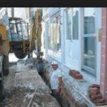 Πτολεμαΐδα: Τέρμα στις βλάβες με την υπογείωση των εναερίων καλωδίων
