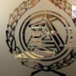 Διαβάστε στο kozan.gr την ανακοίνωση του δικηγορικού συλλόγου Αθηνών για τον προπηλακισμό διαιτητή στον τελικό του ποδοσφαιρικού δικηγορικού πρωταθλήματος στο ΔΑΚ Κοζάνης