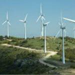 Τέρνα Ενεργειακή: Δάνειο 24 εκατ. ευρώ από την ΕΤΕπ για την κατασκευή δύο αιολικών πάρκων 44,4 MW στο Βέρμιο