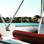 """kozan.gr: Δύο νέοι επιχειρηματίες, από την Ποντοκώμη Κοζάνης, μας συστήνουν την PirateBoats – Γίνε για μέρα """"πειρατής"""" και ξέφυγε από την καθημερινότητα"""