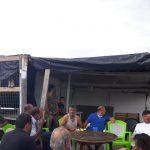 Πτολεμαΐδα: Διαφωνούν οι Ρομά στη μεταφορά του προσωρινού καταυλισμού