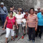 Σύλλογος Συνταξιούχων Τηλεπικοινωνιών Ομίλου ΟΤΕ Δυτ. Μακεδονίας: Εντυπώσεις από την 7ημερη εκδρομή Κοζάνη- Σπήλαιο Αλιστράτης – Φανάρι Κομοτηνής (ΟΠΑΚΕ)-Πόρτο Λάγος – Δέλτα Νέστου