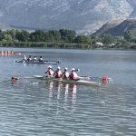 Από τη λίμνη του Αλιάκμονα-Πολυφύτου και τον Ν.Ο.Κ. στη λίμνη των Ιωαννίνων με την κατάκτηση της α' και της γ' θέσης στο ''84ο πανελλήνιο πρωτάθλημα κωπηλασίας''. Συγχαίρουμε τους αθλητές – αθλήτριες και τους προπονητές τους (του παπαδάσκαλου Κωνσταντίνου Ι. Κώστα)