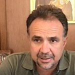 Συγχαρητήρια του προέδρου του Επιμελητηρίου Κοζάνης, Νίκου Σαρρή στους εκλεγέντες