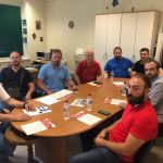 Η Ένωση Αστυνομικών Υπαλλήλων Κοζάνης συναντήθηκε με την ΚΟ Κοζάνης του ΚΚΕ