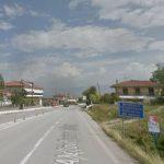 kozan.gr: Προχωρούν οι διαδικασίες για την κατασκευή νέου δικτύου αποχέτευσης ακαθάρτων στην Τ.Κ. Δρεπάνου του Δήμου Κοζάνης συνολικού μήκους 22.853 μέτρων