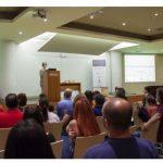 Ολοκληρώθηκε η πρώτη φάση του προγράμματος του ΤΑΡ «ΕΥΔΟΚΙΜΗ ΓΗ» – Στην Περιφέρεια Δυτικής Μακεδονίας πραγματοποιήθηκαν 80 εκπαιδεύσεις