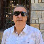 kozan.gr: Σιάτιστα: Επίθεση από γεράκια δέχτηκε περιπατητής (Bιντεο)