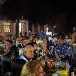 kozan.gr: Τσοτύλι: Μουσική βραδιά διοργάνωσε το βράδυ του Σαββάτου 14/7,  ο Ποντιακός Σύλλογος Τσοτυλίουκαι Περιχώρων  (Φωτογραφίες & Βίντεο)