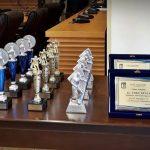 Ε.Π.Σ. Κοζάνης: Αποτελέσματα της ψηφοφορίας των σωματείων για τους καλύτερους της χρονιάς