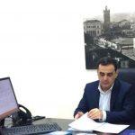 Γ. Τοπαλίδης: «Η κυβέρνηση και ο ΕΛΓΑ να αναλάβουν τις ευθύνες τους»
