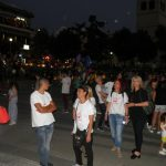 kozan.gr: ROCK εθελοντική συναυλία, για τον Αλέξανδρο Mελισσινό, πραγματοποιήθηκε την Πέμπτη 12 Ιουλίου – 2.343, 47 ευρώ το ποσό που συγκεντρώθηκε (Φωτογραφίες & Βίντεο)