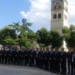 kozan.gr: Στην κεντρική πλατεία της Κοζάνης, πριν από λίγο, οι εκπαιδευόμενοι πιλότοι από το Ιράκ (Φωτογραφίες)