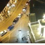 Φωτογραφίες από το Ν. Κοζάνης, η ομάδα στο facebook όπου δημοσιεύονται ελεύθερα, φωτογραφίες, ερασιτεχνικές ή επαγγελματικές, που σχετίζονται με την Περιφερειακή Ενότητα Κοζάνης