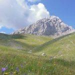 Ο Ε.Ο.Σ. Κοζάνης διοργανώνει ορειβατική διαδρομή στην Γκιώνα  το Σαββατοκύριακο 14 – 15. 7. 2018