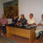 kozan.gr: Π. Αγγελής για το συλλαλητήριο στην Κοζάνη: «Ο κόσμος ήταν 10.000. Αυτό προκύπτει από υπολογισμό με εμβαδομέτρηση.  Αναφέραμε 7.000 στο δελτίο τύπου για να μη μας πουν υπερβολικούς» (Βίντεο)
