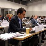 Γιάννης Θεοφύλακτος: Τροπολογία στον ΟΑΣΕ κατά της Τουρκίας για τους 2 Έλληνες στρατιωτικούς