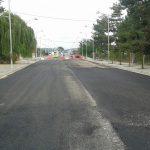 kozan.gr: «Έπεσε» το πρώτο στρώμα της ασφάλτου μπροστά από το δημαρχείο έως την είσοδο της πόλης της Πτολεμαΐδας – Νέες φωτογραφίες