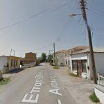 kozan.gr: Αίσιο τέλος στις έρευνες για τον εντοπισμό του 5χρονου στο Πρωτοχώρι Κοζάνης – Βρέθηκε πριν από λίγο