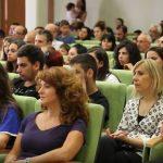 Πραγματοποιήθηκε με επιτυχία, το Σάββατο 7/7, η ετήσια εκδήλωση του Συλλόγου πολυτέκνων Κοζάνης  (Βίντεο)