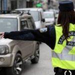 Κυκλοφοριακές ρυθμίσεις στην πόλη της Πτολεμαΐδας – Στένωση του οδοστρώματος επί της οδού Αν. Νικολαΐδη στην συμβολή της με την 25ης Μαρτίου
