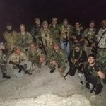Μια μοναδική λαϊκή βραδιά διοργάνωσε ο Σύλλογος Κοζάνης «Ωμέγα»