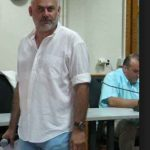 kozan.gr: Eργασιακός εκπρόσωπος της ΕΣΗΕΜ-Θ, στις εφημερίδες και τα Ρ/Τ Μέσα στη Δυτική Μακεδονία (πλην της ΕΡΑ) ο Σάββας Σαχινίδης
