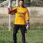 """Έβγαλε """"άσσο"""" από το μανίκι του ο Μακεδονικός Κοζάνης – Απέκτησε Σταύρο Ζηνόβιο"""