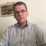 kozan.gr: Η απάντηση του Λ. Μαλούτα στο δήμαρχο Κοζάνης Λ. Ιωαννίδη: «Η «Ενότητα» δεν έχει να φοβηθεί τίποτα σε σχέση με τη συζήτηση για τα οικονομικά.  Aν έχουμε να συζητήσουμε κάτι για τα οικονομικά είναι αυτά τα ζητήματα που προέκυψαν τα τελευταία χρόνια κι αφορούν την κατασπατάληση του τοπικού πόρου και τις δεκάδες απευθείας αναθέσεις της δημοτικής αρχής. Φαινόμενα άγνωστα κατά το προηγούμενο διάστημα» (Βίντεο)