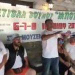 kozan.gr: Iκανοποιημένοι για το 1οΦεστιβάλ Βουνού «Μπούρινος» δηλώνουν οι διοργανωτές του (Βίντεο)