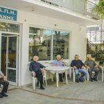 Θετική η αποτίμηση της δράσης των νέων μορφών αστυνόμευσης της Γενικής Περιφερειακής Αστυνομικής Διεύθυνσης Δυτικής Μακεδονίας (Φωτογραφίες)