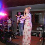kozan.gr: Οι «Χίλιες φωνές», τραγούδησαν, το βράδυ της Κυριακής 8/7, στην κεντρική πλατεία Κοζάνης (Φωτογραφίες & Βίντεο)