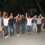kozan.gr: Kοζάνη: Με τον καλοκαιρινό χορό: «Σ΄σην πλατείαν χορεύνε», ολοκληρώθηκαν, χθες Σάββατο 7 Ιουλίου οι πολιτιστικές εκδηλώσεις  του συλλόγου Πρωτοχωρίου (Φωτογραφίες & Βίντεο)