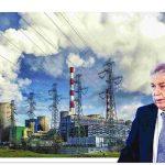 "kozan.gr: Γιατί ο διαγωνισμός της ΔΕΗ κινδυνεύει με φιάσκο – Δημοσίευμα της εφημερίδας ""Κεφάλαιο"""