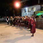 Ο Σύλλογος Γρεβενιωτών Κοζάνης 'Ο ΑΙΜΙΛΙΑΝΟΣ' συμμετείχε στις εκδηλώσεις του Πολιτιστικού & Λαογραφικού Συλλόγου ΠΡΩΤΟΧΩΡΙΟΥ ΚΟΖΑΝΗΣ