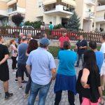 kozan.gr: O δήμαρχος Κοζάνης επισκέφτηκε την περιοχή Κρεββατάκια και μίλησε μαζί τους για το πρόβλημα με τα αδέσποτα (Φωτογραφίες)