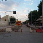 kozan.gr: Πτολεμαΐδα: Ξεκίνησαν οι εργασίες για την ασφαλτόστρωση του οδοστρώματος μπροστά από το δημαρχείο του δήμου Εορδαίας και προς την έξοδο της πόλης (Βίντεο & Φωτογραφίες)