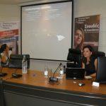 kozan.gr: Εκδήλωση με θέμα «Ημέρες γνωριμίας» διοργάνωσε, στην Κοζάνη, το Πανεπιστήμιο Νεάπολις Πάφου (Βίντεο & Φωτογραφίες)