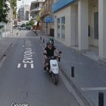 kozan.gr: Koζάνη: Διακοπή της κυκλοφορίας των οχημάτων στην οδό Ξ. Τριανταφυλλίδη τη Δευτέρα 09/07