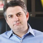 "Bουλευτές της Δημοκρατικής Συμπαράταξης Γιώργος Αρβανιτίδης και Οδυσσέας Κωνσταντινόπουλος: ""Ακάλυπτοι οι εργαζόμενοι της ΔΕΗ που θα μεταφερθούν στις νέες εταιρίες λιγνιτωρυχείων"""