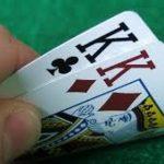 """Σε """"πόκερ"""" για μεγάλους παίκτες εξελίσσεται η μάχη των λιγνιτών – Οι Κινέζοι, οι πολύφερνες νύφες και τα ΑΔΙ"""
