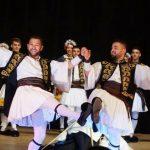 """Ο Π.Μ.Σ Αιανής: """"Η Πρόοδος"""", ταξίδεψε στο Χισάρ της Βουλγαρίας και συμμετείχε με επιτυχία στις """"Γιορτές Φιλίας Αιανή-Χισσάρ-Αλέξινατς"""" (Φωτογραφίες)"""