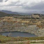 kozan.gr: Εγκρίθηκε η χορήγηση άδειας Λειτουργίας του Χώρου Υγειονομικής Ταφής Αμιάντου (ΧΥΤΑΜ) σε χώρο των πρώην Μεταλλείων Αμιάντου Βορείου Ελλάδος (ΜΑΒΕ Α.Ε)
