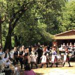 Νέες και πολλά υποσχόμενες δικτυώσεις  στον Πολιτισμό-Αθλητισμό (της Φανής Φτάκα Τσικριτζή)